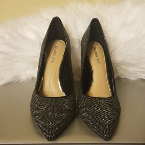 Gianni Bini Pumps (New)